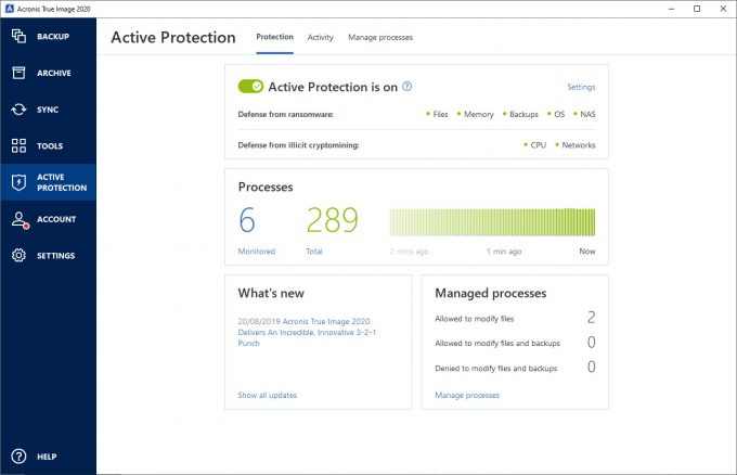 Acronis-True-Image-2020-Active-Protection