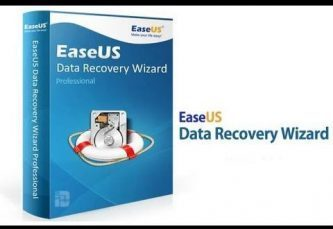 Easeus-Data-Recovery-Crack