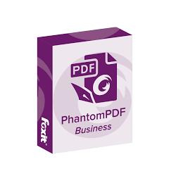 Foxit-PhantomPDF-Business-Crack