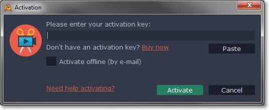 Movavi-Video-Editor-20.1-Crack-License-Key-Download