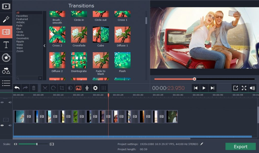 Movavi-Video-Editor-Activation-Key