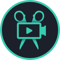 Movavi-Video-Editor-Crack