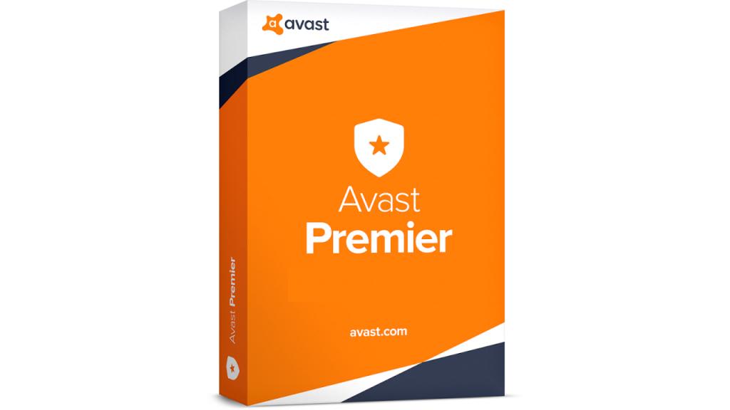 Avast-Premier-Crack