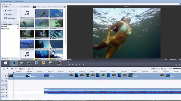 AVS-Video-Editor-Activation-Key