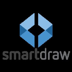 SmartDraw-Crack-Keygen
