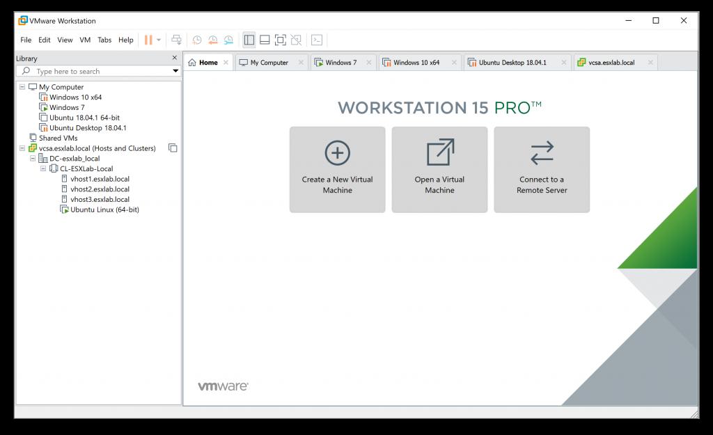 VMWare-Workstation-Pro-Key