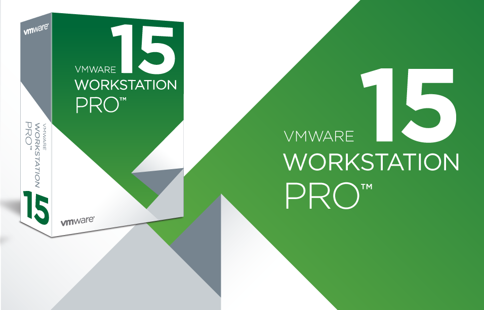 VMware-Workstation-Pro-Crack