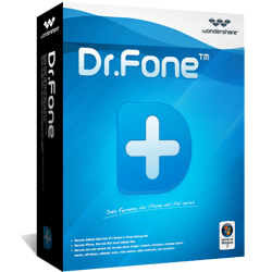 WonderShare-Dr.-Fone-Crack