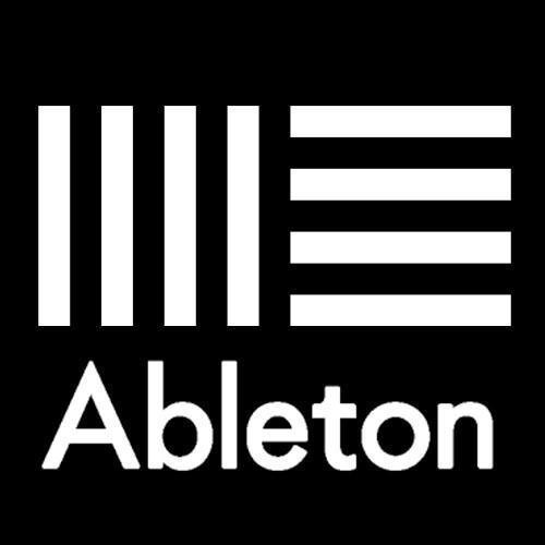 Ableton-Live_Crack