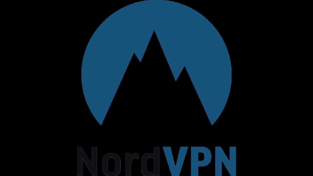 NordVPN-Crack