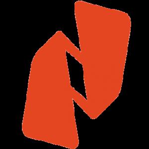 Nitro-Pro-Crack